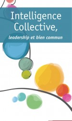 COUV-INTELLIGENCE-COLLECTIVE-w-150x250