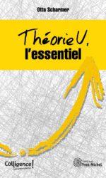 Livre-Theorie-U-l-Essentiel-150x250