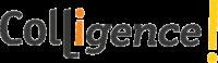 Logo Colligence