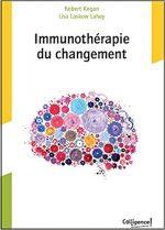 couv-immunotherapie-du-changement-150x250