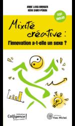 la-mixite-creative-150x250